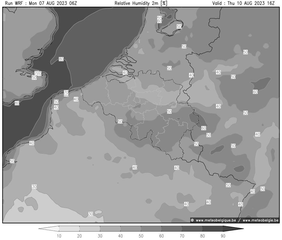 Mer 26/07/2017 22Z (+82h)