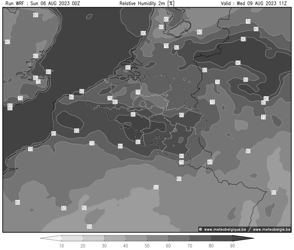 Mer 26/07/2017 23Z (+83h)