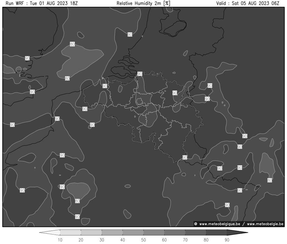 Lun 19/04/2021 18Z (+84h)