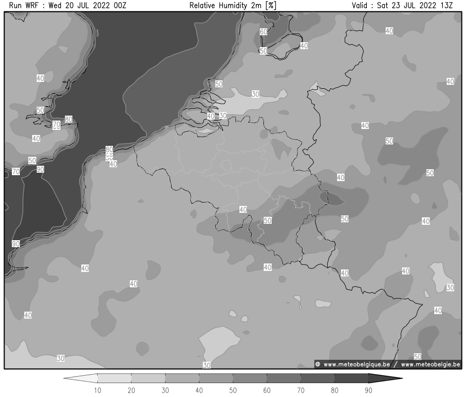 Lun 19/04/2021 19Z (+85h)