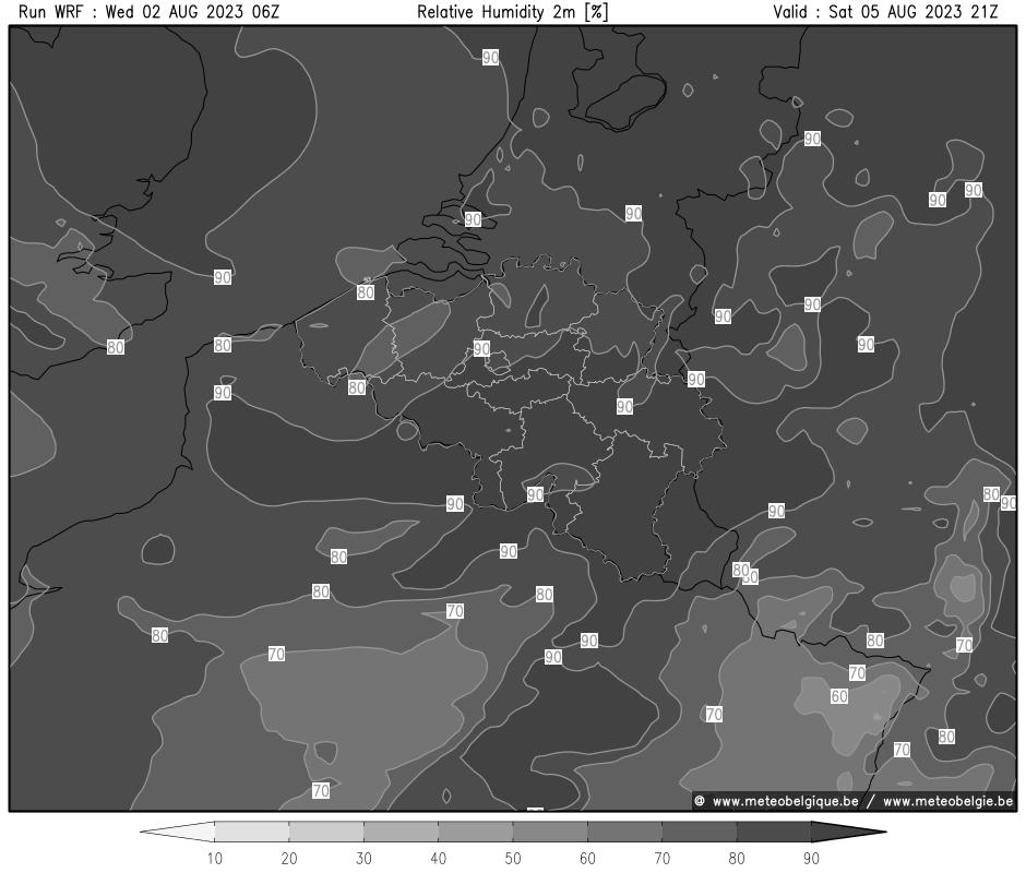 Lun 19/04/2021 21Z (+87h)