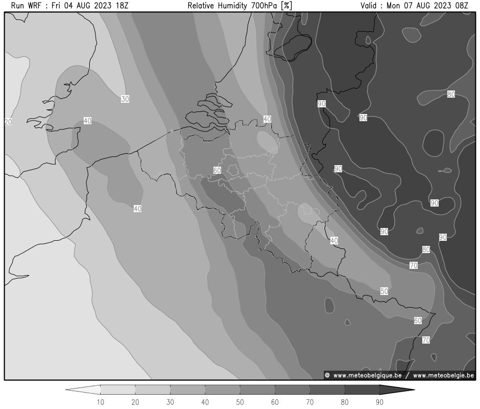 Mer 27/10/2021 14Z (+62h)