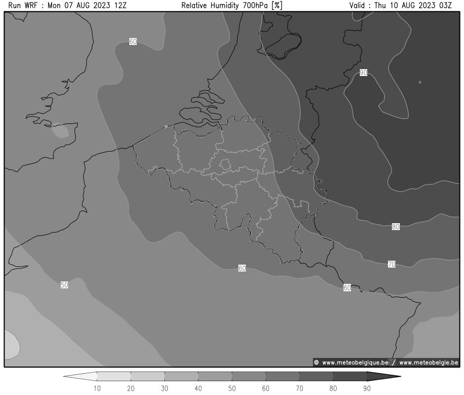 Mer 27/10/2021 15Z (+63h)