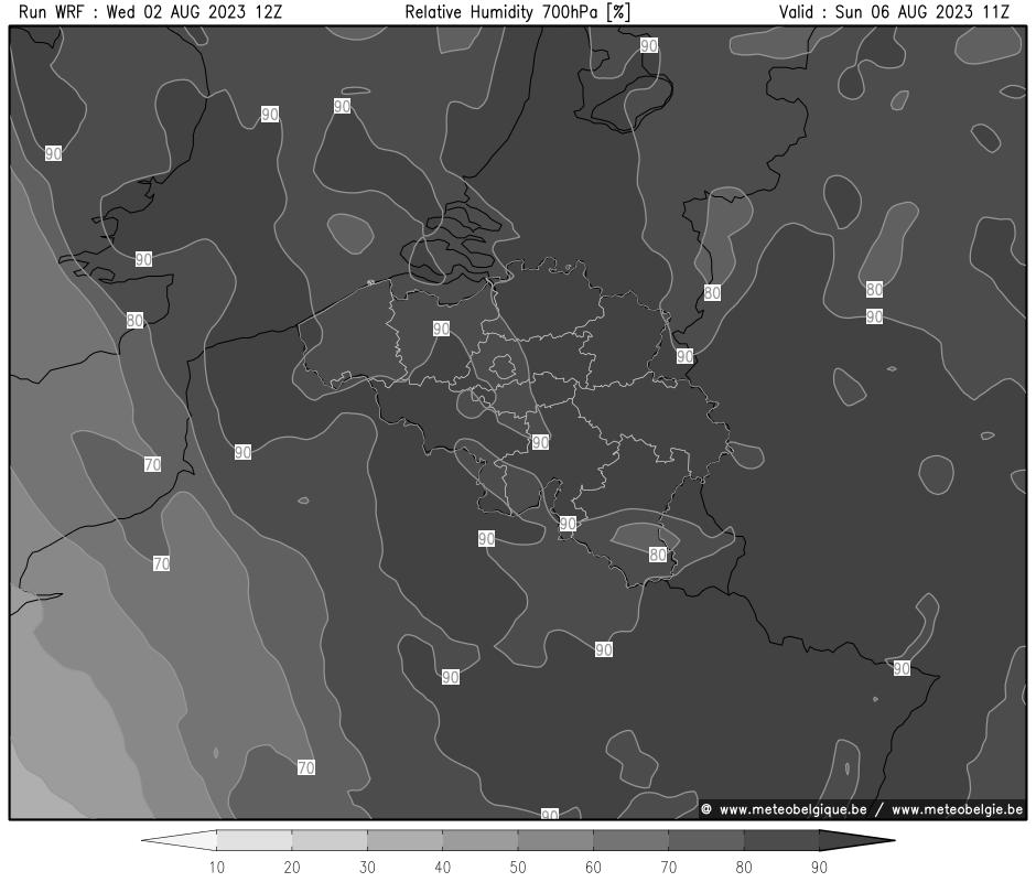 Mer 20/01/2021 05Z (+95h)