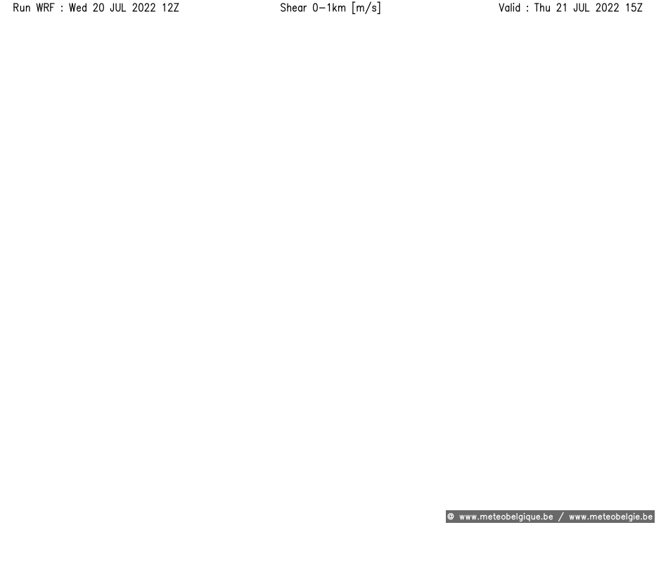 Don 20/02/2020 09Z (+27u)