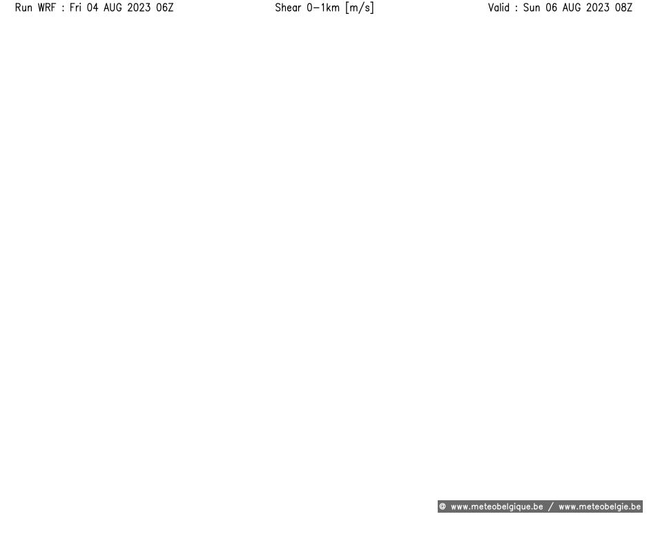 Lun 22/10/2018 14Z (+50h)