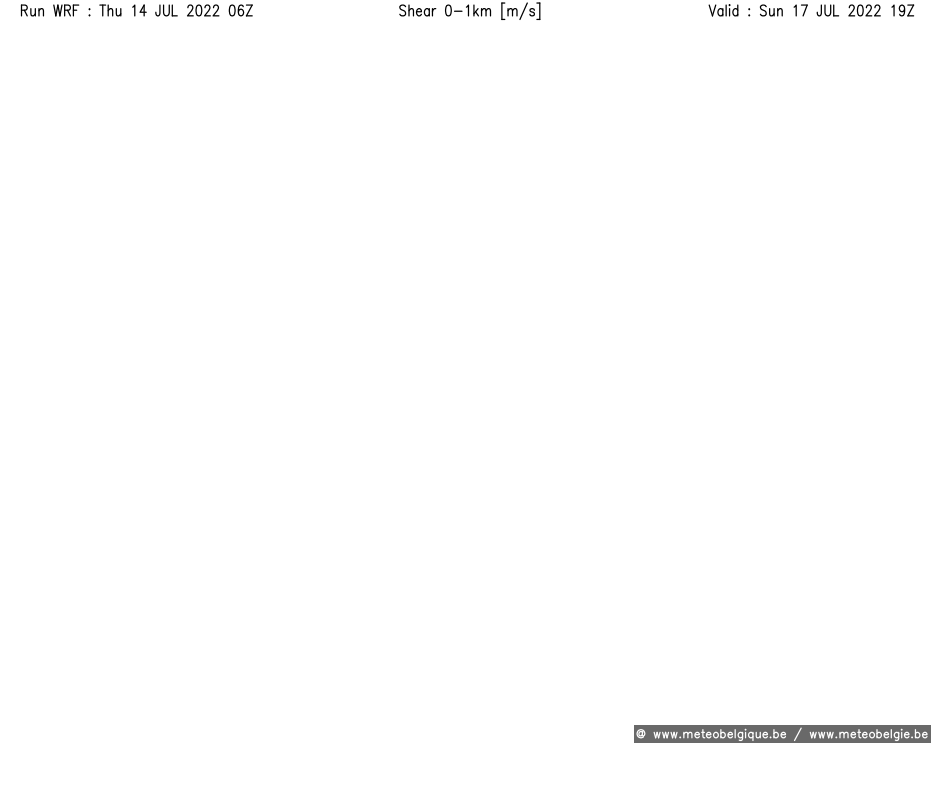 Lun 24/09/2018 01Z (+85h)