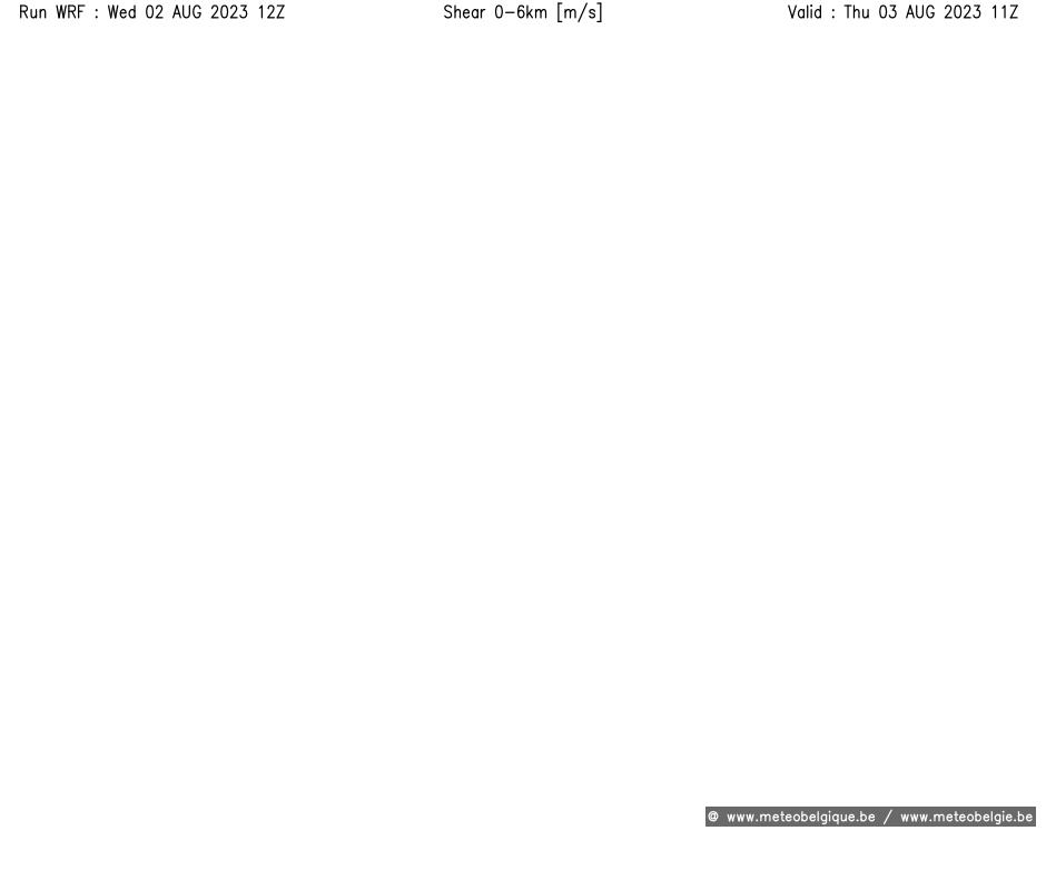 Mar 14/08/2018 23Z (+23h)