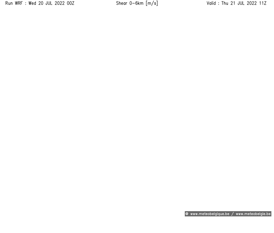 Mer 15/08/2018 11Z (+35h)