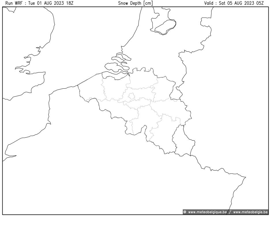 Zon 12/07/2020 05Z (+83u)