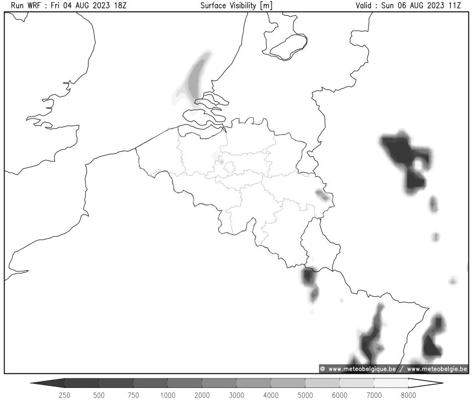 Mer 15/08/2018 17Z (+41h)