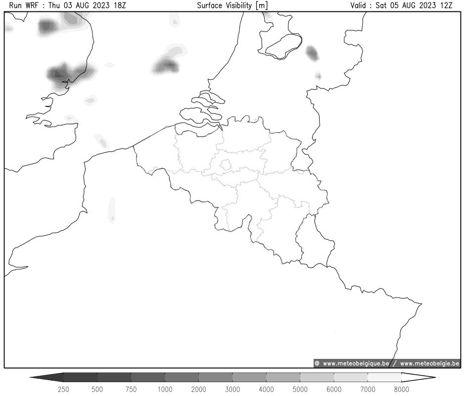 Mer 27/10/2021 06Z (+42h)