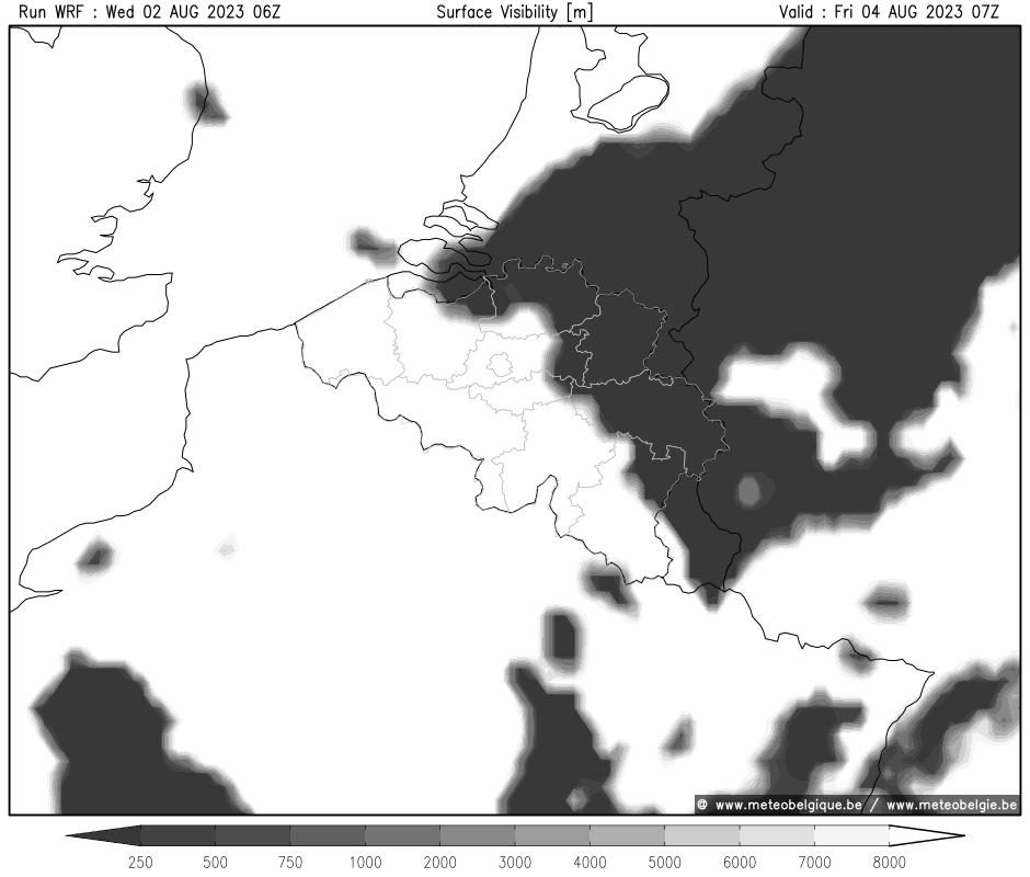 Dim 18/04/2021 07Z (+49h)