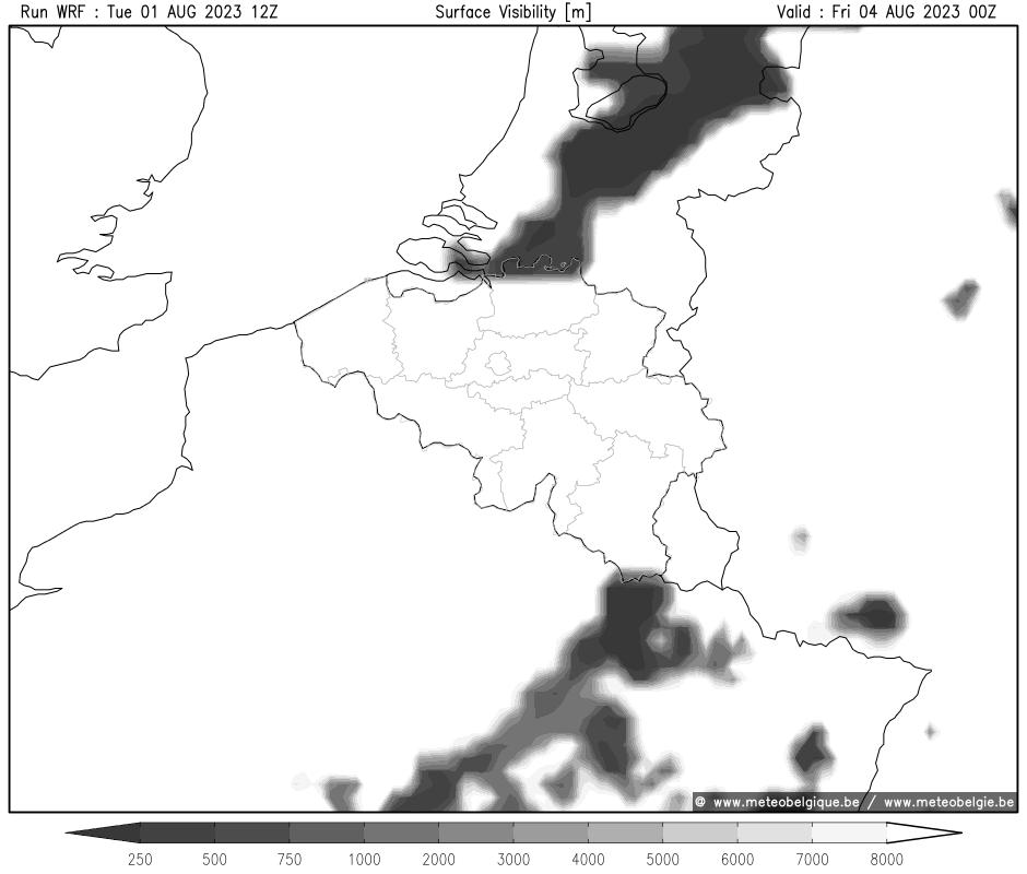 Lun 18/01/2021 18Z (+60h)