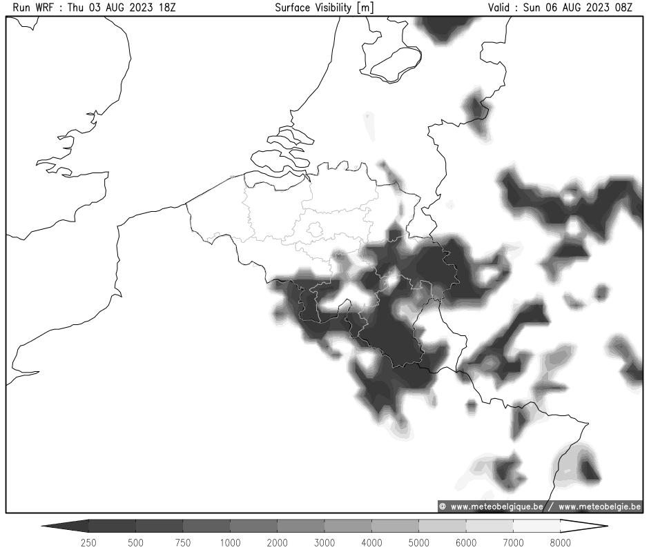 Lun 29/05/2017 08Z (+62h)