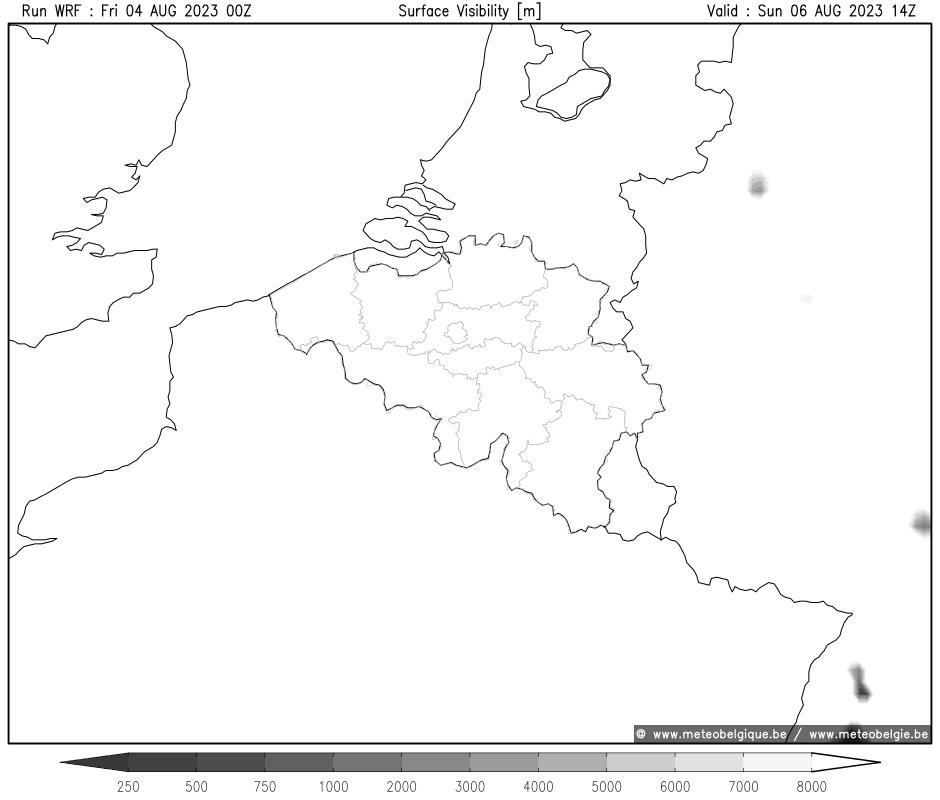 Lun 18/01/2021 20Z (+62h)