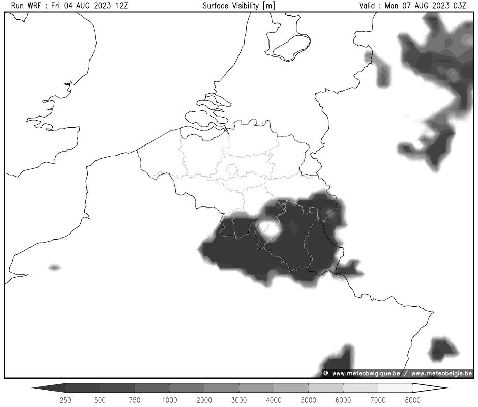 Lun 18/01/2021 21Z (+63h)