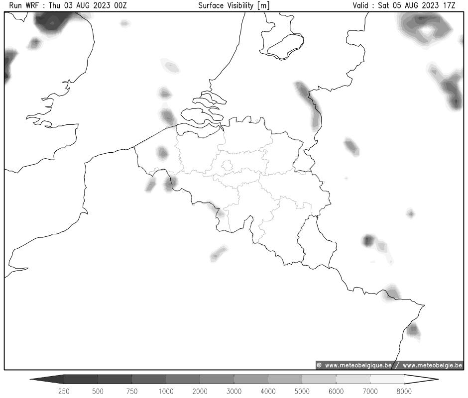 Lun 18/01/2021 23Z (+65h)