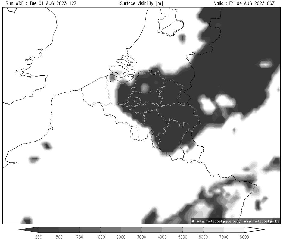 Lun 29/05/2017 12Z (+66h)