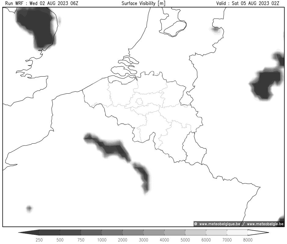 Lun 29/05/2017 14Z (+68h)