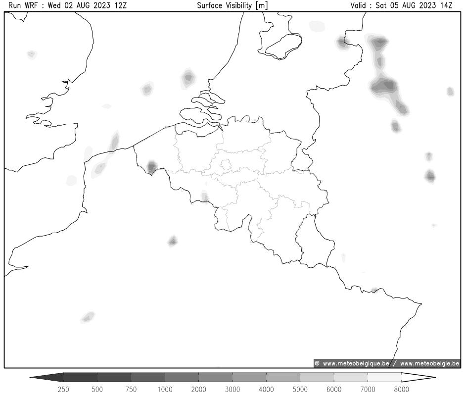 Lun 29/05/2017 20Z (+74h)