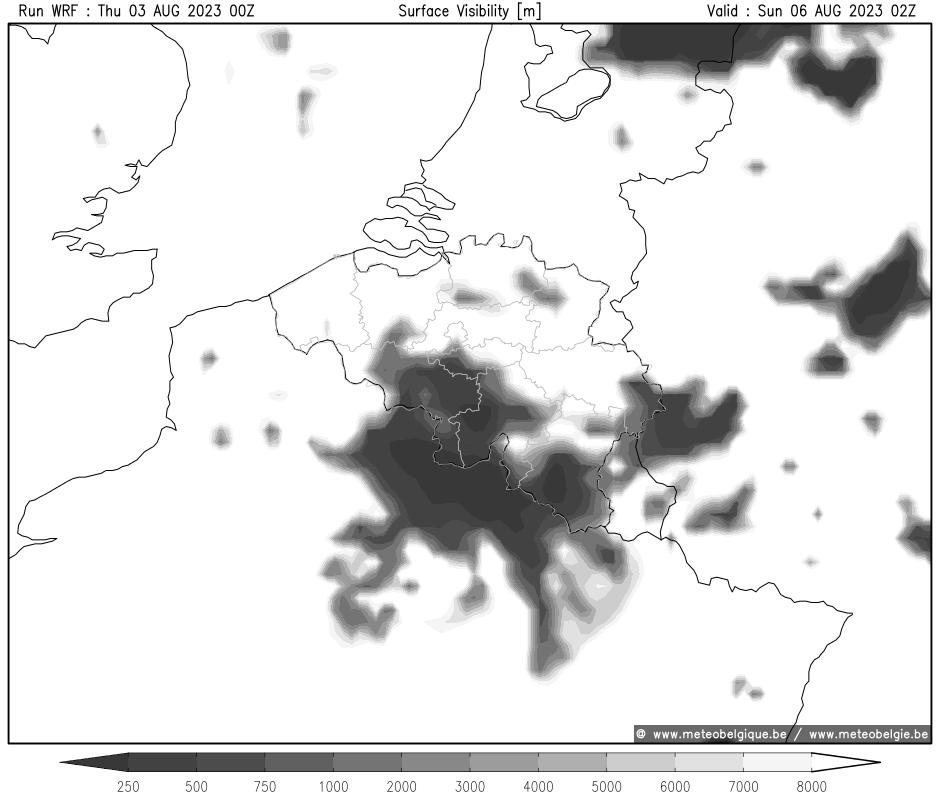 Mer 26/07/2017 02Z (+74h)