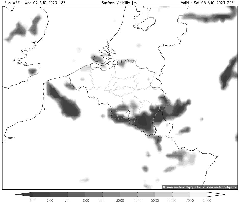 Mer 26/07/2017 04Z (+76h)