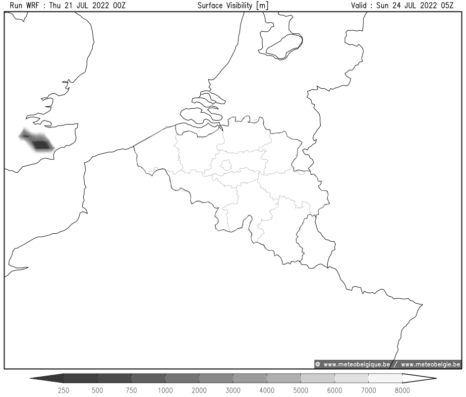 Mer 26/07/2017 05Z (+77h)