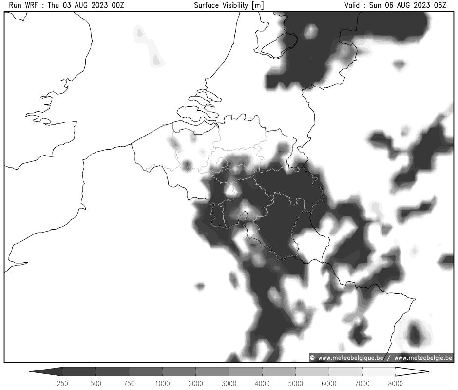 Lun 19/04/2021 12Z (+78h)