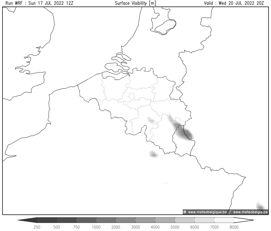 Lun 26/06/2017 08Z (+80h)