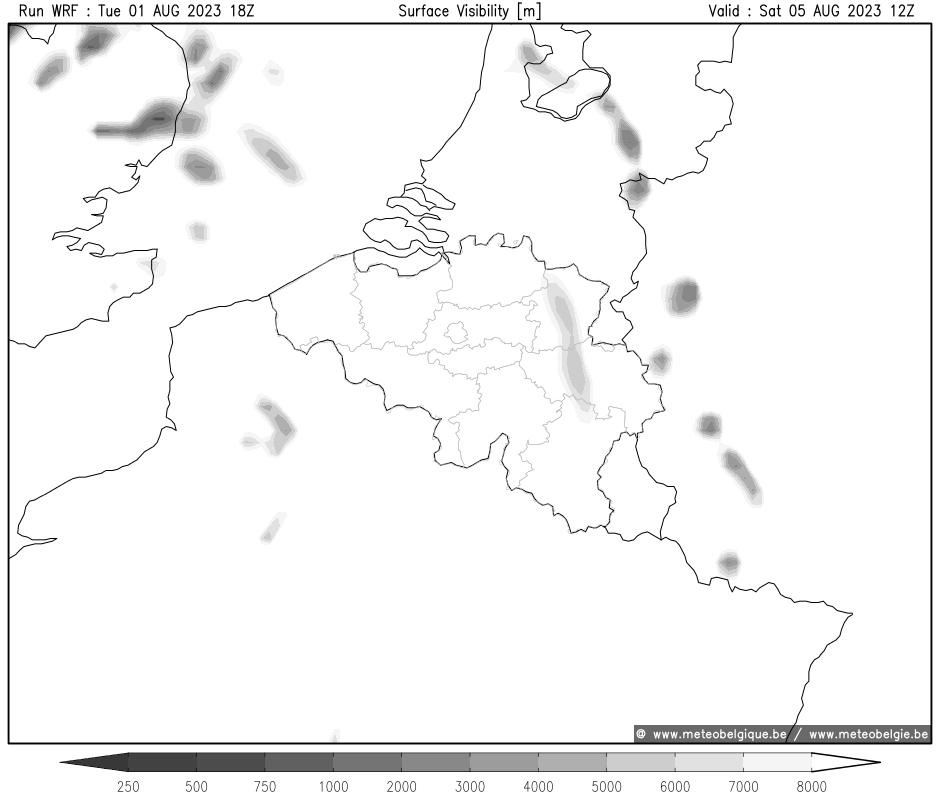 Lun 01/05/2017 18Z (+90h)